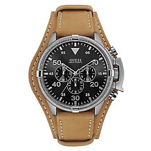 Reloj Hombre W0480g4