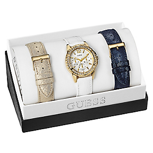 Reloj Mujer W0656l1