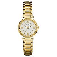 Reloj Mujer W0767L2