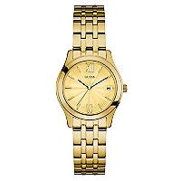 Reloj Mujer W0769L2