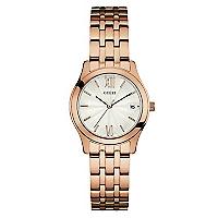 Reloj Mujer W0769L3