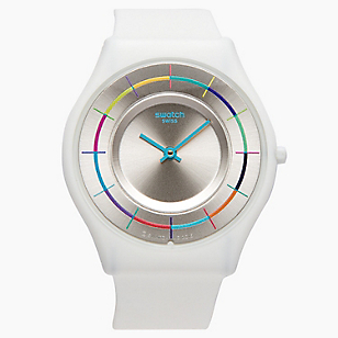 Reloj Mujer Sfw109