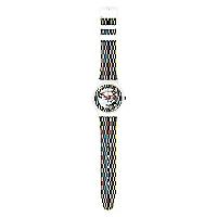Reloj Unisex Suow120