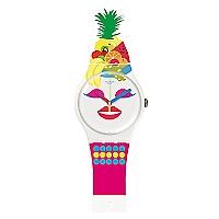 Reloj Mujer Suow121