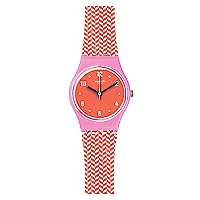 Reloj Mujer Lp141