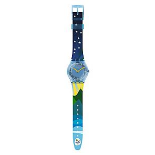 Reloj Unisex Gs147