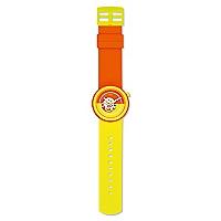 Reloj Unisex Pno100