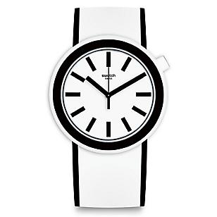 Reloj Unisex Swatch Pop Pnw100