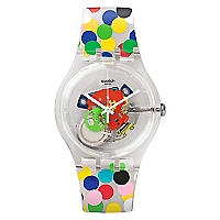 Reloj Unisex SUOZ213