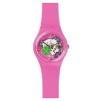 Reloj Mujer GP147
