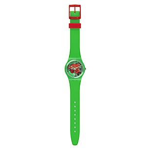 Reloj Unisex GG220