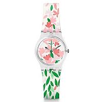 Reloj Mujer LK355