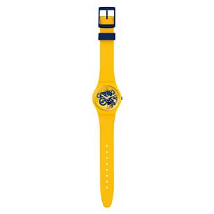 Reloj Unisex GJ136