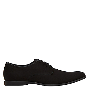 Zapato Hombre Martre98