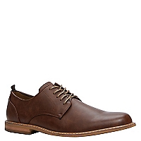 Zapato Hombre Acaywiel20
