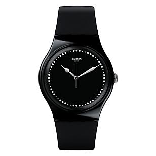Reloj Mujer Suob131