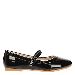 Zapato Niña Bal Oso