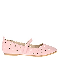 Zapato Ni�a Bal Star