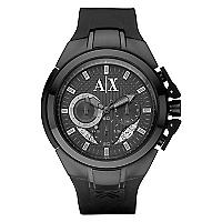 Reloj Hombre AX1050
