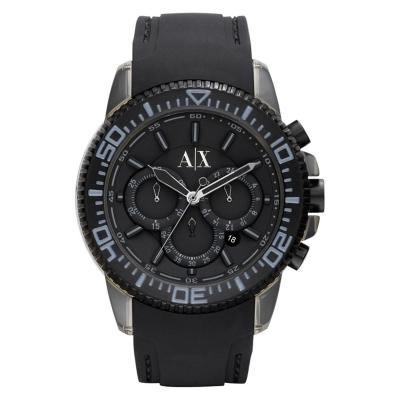 Reloj Hombre AX1203