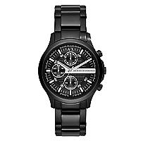 Reloj Hombre AX2141
