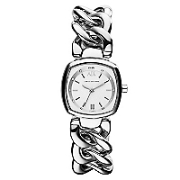 Reloj Mujer AX4280
