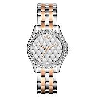 Reloj Mujer AX5249