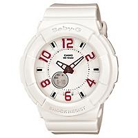 Baby-G Reloj Unisex BGA-133-7BDR