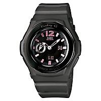 Baby-G Reloj Mujer BGA-143-8BDR