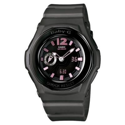 Reloj Hombre BGA-143-8BDR