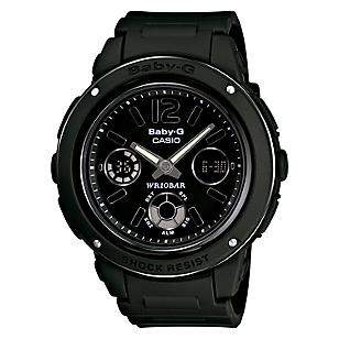 Reloj Hombre BGA-151-1BDR