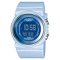 Baby-G Reloj Mujer BGD-100-2DR