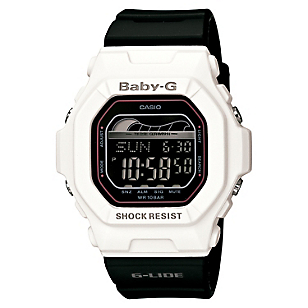 Reloj Mujer BLX-5600-1BDR