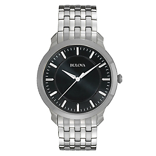 Reloj Hombre 96A134