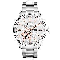 Reloj Hombre 96A143