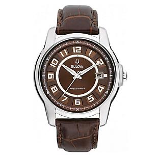 Reloj Hombre 96B128