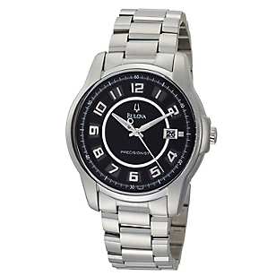 Reloj Hombre 96B129