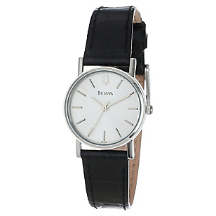 Reloj Mujer 96L104