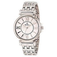 Reloj Mujer 96L156