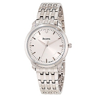 Reloj Mujer 96L158