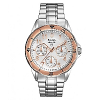 Reloj Mujer 96N101