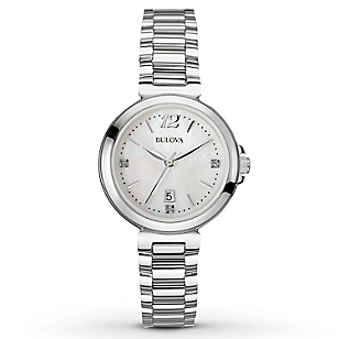 Reloj Mujer 96P149