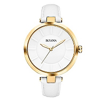 Reloj Mujer 97L140