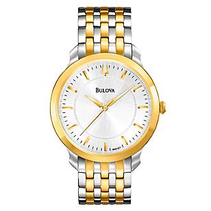 Reloj Hombre 98A121
