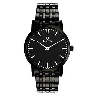 Reloj Hombre 98A122