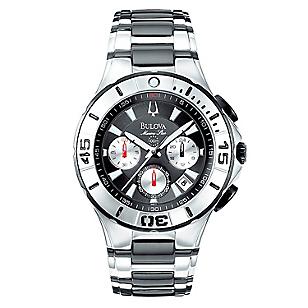 Reloj Hombre 98B013