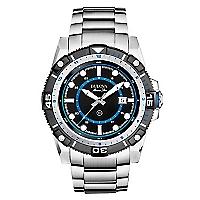 Reloj Hombre 98B177
