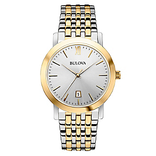 Reloj Mujer 98B221