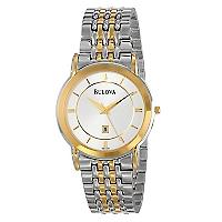 Reloj Mujer 98H48