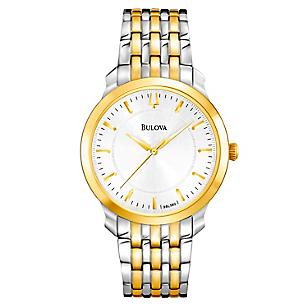 Reloj Mujer 98L160
